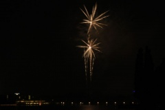Feuerwerk_Oktoberfest_Hannover_24-09-2010_018